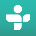 Icon der App TuneIn Radio