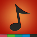 Icon der App Music top 100s hits