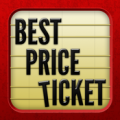 Best Price Ticket