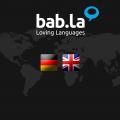 leo übersetzer app