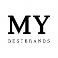 Icon der App Mybestbrands - Designer Mode Outlet