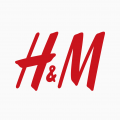 Icon der App H&M