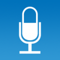 Icon der App QuickVoice® Recorder