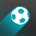 Icon der App Live Score Addicts