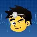 Icon der App DealDoktor