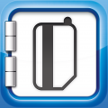 Icon der App OutBank