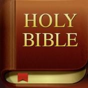 App Bibel