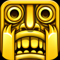 Icon der App Temple Run