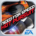 Icon der App Need for Speed™ Hot Pursuit LITE
