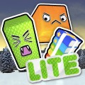 Icon der App A Monster Ate My Homework Lite