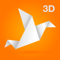 Icon der App How to Make Origami