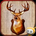 Icon der App Deer Hunter Challenge