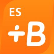 kostenlose sexgeschichten apps spiele spanisch
