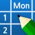 apps für studenten single-chat.net app