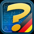 Icon der App Wortjagd