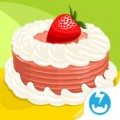 Icon der App Bakery Story