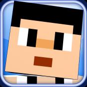 Minecraft ähnliches Spiele App - Ahnliche spiele wie minecraft app store