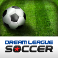 Icon der App Dream League Soccer