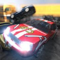 Icon der App Autobahn Crash Derby