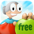 Icon der App Granny Smith Free
