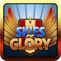 Icon der App Skies of Glory