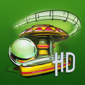 Icon der App Pinball HD Collection