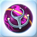 Icon der App Sparkle