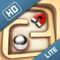 Icon der App Labyrinth 2 Lite