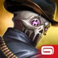 Icon der App Six-Guns