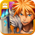 Icon der App Rift Hunter Deutsch