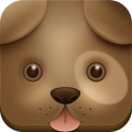 Icon der App Dog´s Places