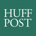 Icon der App The Huffington Post