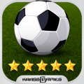 Icon der App Mobile FC