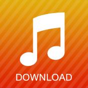App: Musik gratis laden. Legaler Download von Video