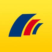 Postbank Einzahlung Auf Fremdes Konto