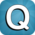 Icon der App Quizduell