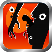 Icon der App High Noon