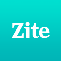 Icon der App Zite