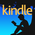 Icon der App Kindle