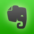 Icon der App Evernote