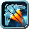Icon der App Boss Battles
