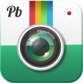Icon der App Photoblend