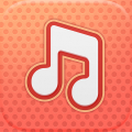 Icon der App Music Quiz