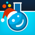 Icon der App Pho.to Lab