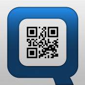 Kostenlose Qr Code App