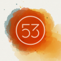 Icon der App Paper by FiftyThree