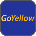 Icon der App GoYellow