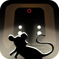 Icon der App Subrats HD