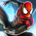 Icon der App Spider-Man Unlimited