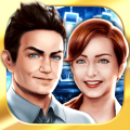 Icon der App Criminal Case